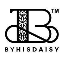 BYHISDAISY INTERNATIONAL SDN. BHD.