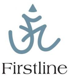 Firstline Pharmaceuticals Sdn Bhd