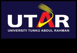 www.utar.edu.my