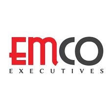 EMCO Executives Sdn Bhd