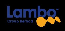 Lambo Group Berhad