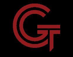 Gestalt Tech Sdn Bhd