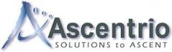 Ascentrio Sdn Bhd