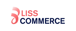 Bliss Commerce Sdn Bhd