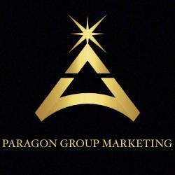 PARAGON GROUP MARKETING