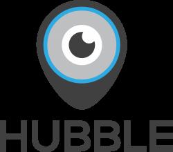 Hubble Ptd Ltd