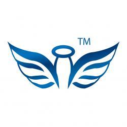 Angels Bud Volunteer Welfare Association Malaysia