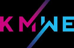 KMWE Malaysia Sdn. Bhd