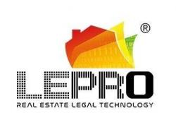 LEPRO SYSTEM BERHAD