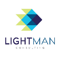 LIGHTMAN CONSULTING GROUP