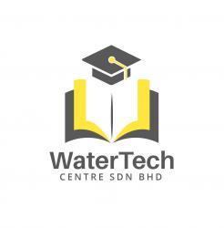 WaterTech Centre Sdn Bhd