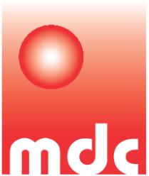MALAYSIAN DIAGNOSTICS CORPORATION SDN. BHD.