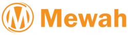 Mewah - Oils Sdn Bhd c/o Mewah Group