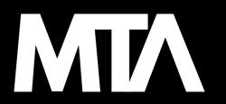 MTalent Asia Sdn Bhd