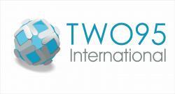 Two95 International Sdn. Bhd.