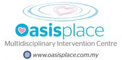 Oasis Place Sdn Bhd