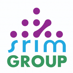 SRIM Group