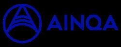 AINQA HEALTH SDN BHD