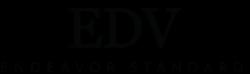 Endeavor  Standard Sdn Bhd