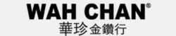Wah Chan Consolidated Sdn Bhd