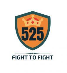 525 • Unit