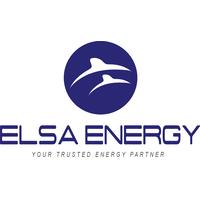 Elsa Energy Sdn Bhd