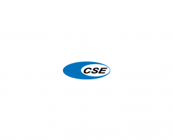 CSE AUTOMOTIVE TECHNOLOGIES SDN BHD