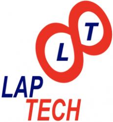 Lap Tech Medical Sdn Bhd