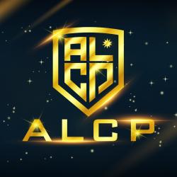ALC Platform Sdn Bhd