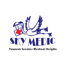 Sky Medic Group of Companies