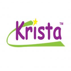 Krista Education Sdn Bhd