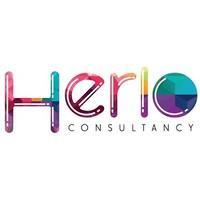 Herlo Consultancy Sdn Bhd