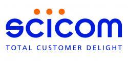 Scicom (MSC) BHD